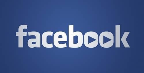 Facebook anuncia la reproducción automática de videos