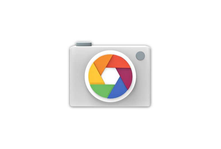 Google y su aplicación de Cámara fotográfica se vienen con nuevas funciones