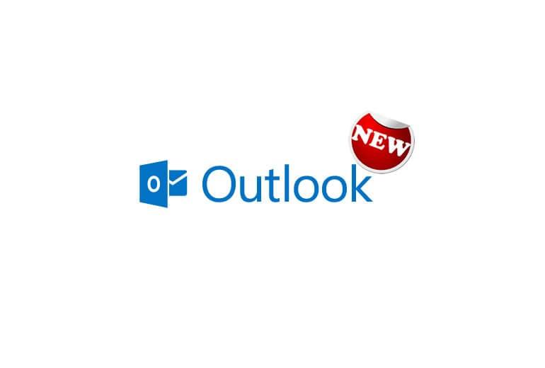 Outlook le cambia la cara a su servicio de Hotmail