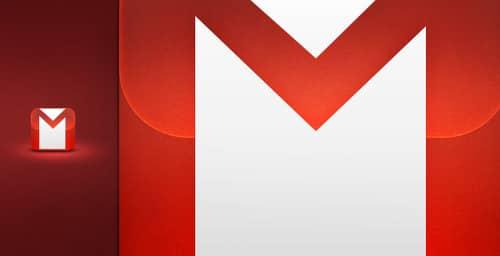 Gmail mejora su integración con otras aplicaciones