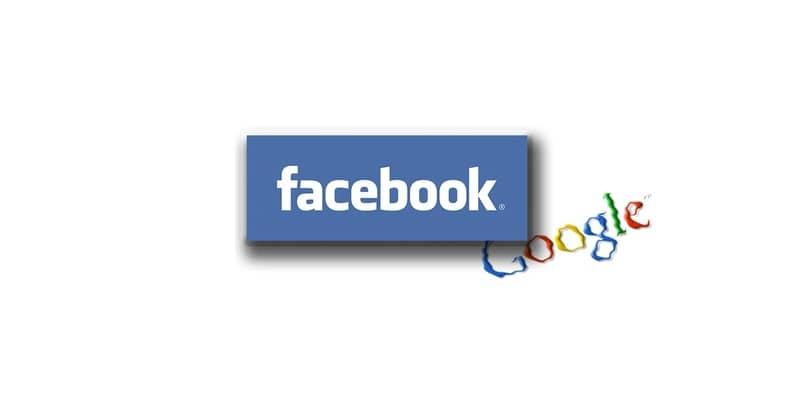 ¿Facebook busca destronar a Youtube?