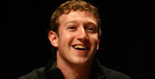 """Ahora sí Facebook tendrá el botón """"No me gusta"""""""