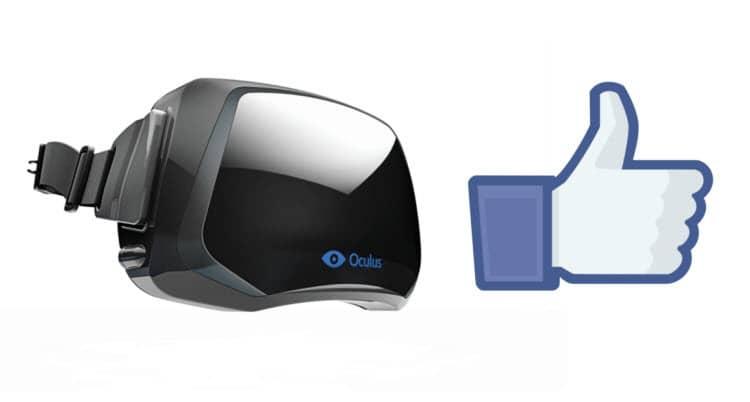 Facebook mostrará en el muro videos a 360 grados