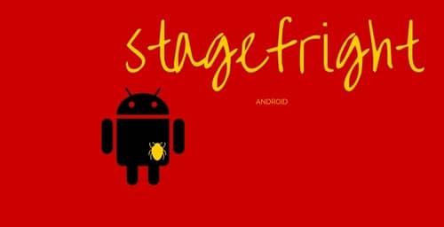 Stagefright ha regresado y amenaza a millones de terminales Android