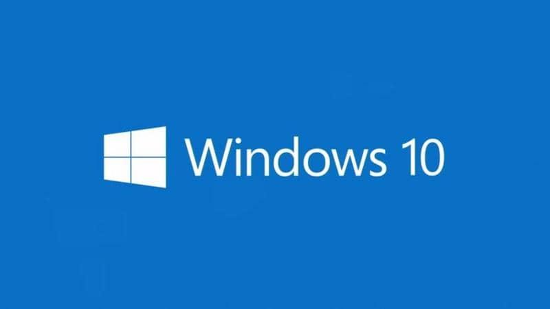 Lo mejor de Windows 10