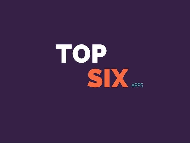 6 aplicaciones esenciales para tu Android