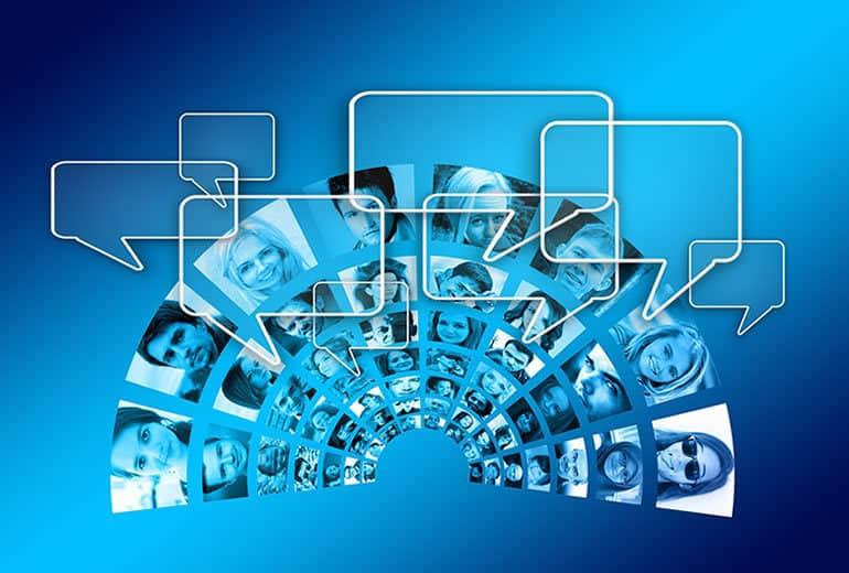 Conversar a través de Skype sin tener una cuenta o la aplicación instalada