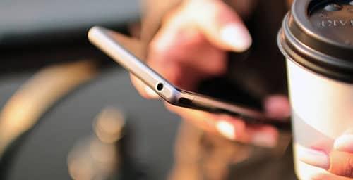 Google Now escribe los mensajes de WhatsApp que le dictes