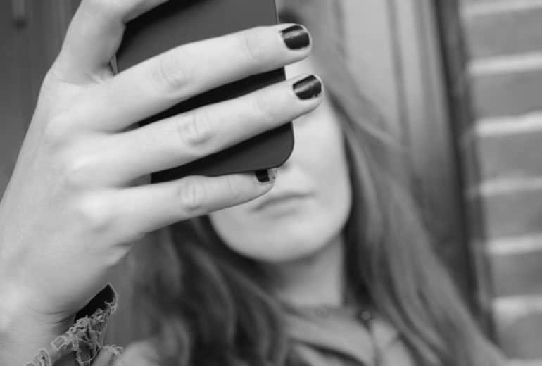 Snapchat muestra su nueva tienda de divertidos filtros en varios países