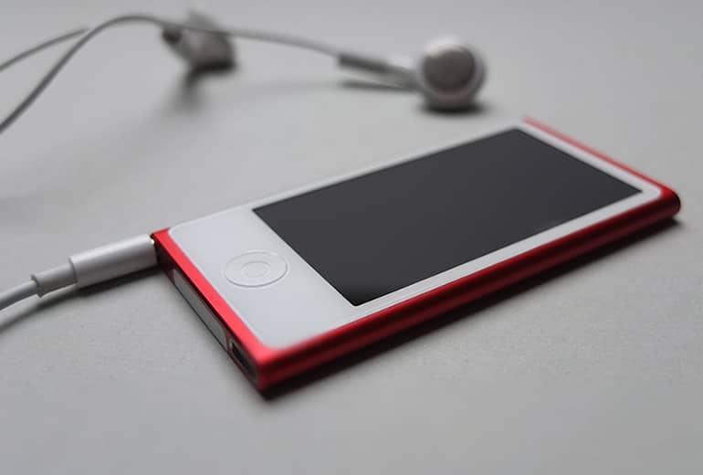 ¿Por qué un iPhone 7 sin puerto para auriculares no debería sorprenderte?