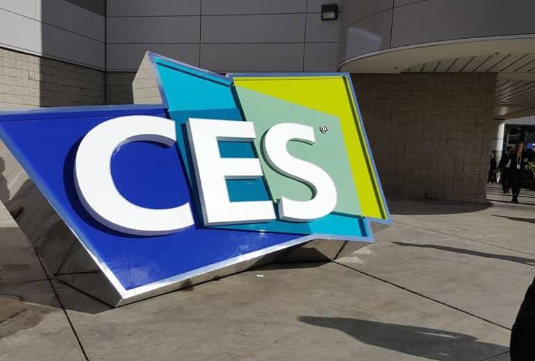 Intel y sus deslumbrantes sorpresas en la feria CES 2016 de Las Vegas
