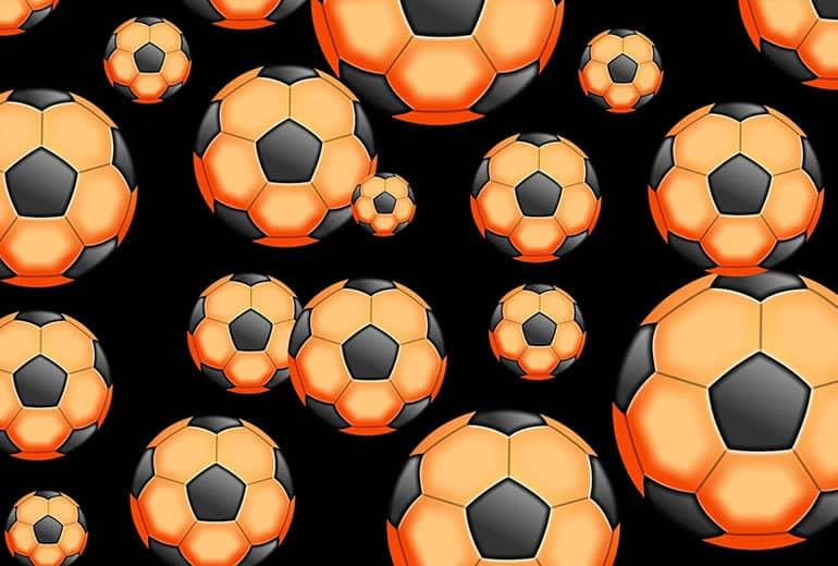 Fútbol y Tecnología. ¿Llegó la justicia al deporte más popular del mundo?
