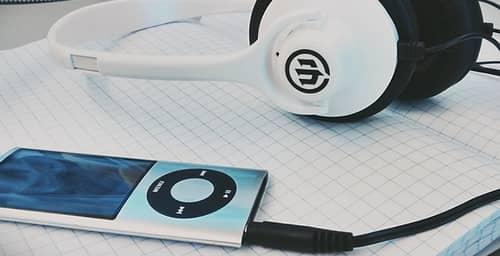 Apple Music logra 10 millones de usuarios pagos en 6 meses (a Spotify le llevó 6 años)