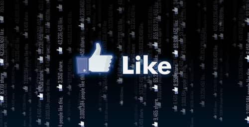 Facebook y sus escalofriantes números del último trimestre de 2015