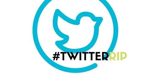 Actualizaciones en Twitter: ¿Los tweets se mostrarán por nivel de popularidad?