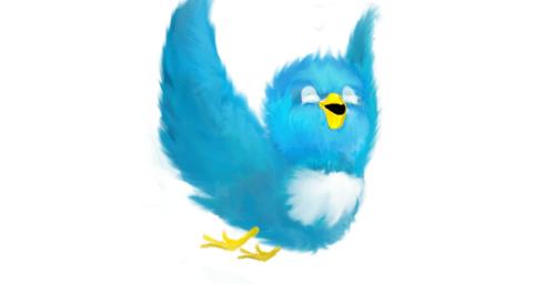 Twitter lanza #TwitterFlightSchool