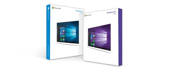 Windows 10 y algunos errores comunes