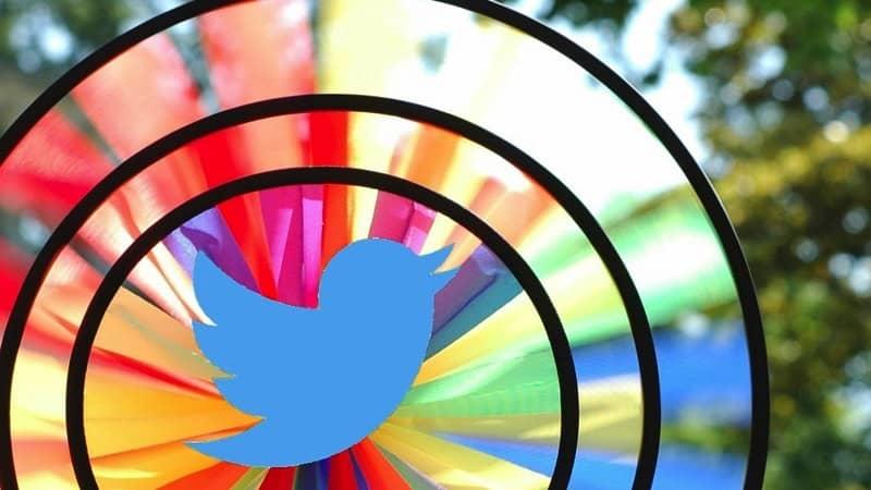 Los acontecimientos que marcaron Twitter