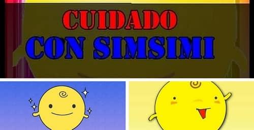 SimSimi, el chatbot que es furor