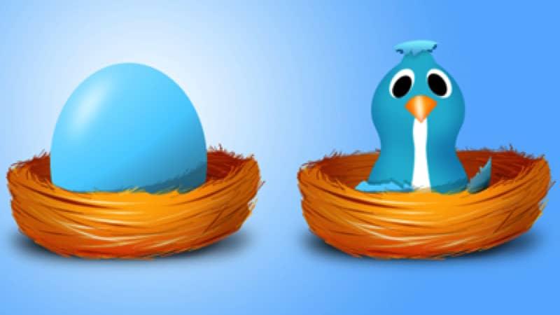 Tu timeline organizado con las Listas de Twitter