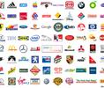 Atenti diseñadores: Una plataforma que crea logos para marcas y no cobra