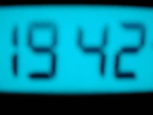 Si el tiempo es oro... Aplicaciones Time Tracking para optimizar tus tiempos.