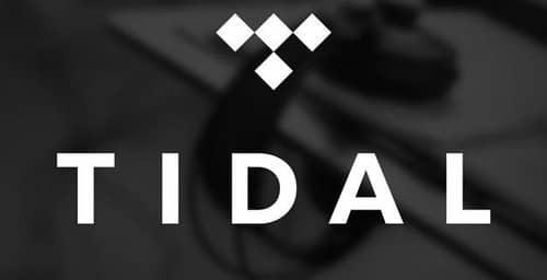 Tidal, la plataforma de los artistas, entra al país