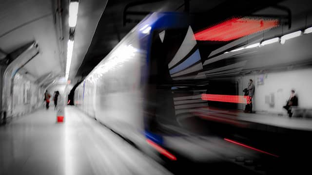 HTTP/2: Velocidad en la carga de páginas web
