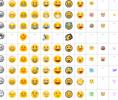 Cómo se eligen los nuevos emojis