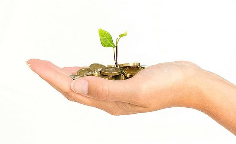 ¿El dinero físico desaparecerá?