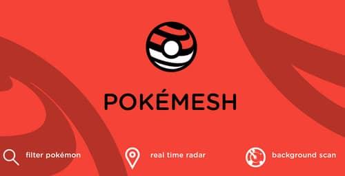 Tras el rastro de un Pokemon ¿con ayuda?