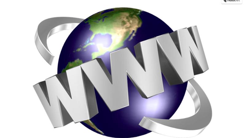 5 conocimientos básicos para tu vida virtual