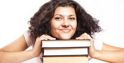 A estudiar: Tu smartphone puede ayudarte