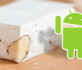 Android 7.0: una golosina que quizás no sea para todos