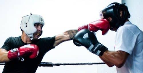 Redes sociales vs sitios Web: ¿Quién gana la batalla?