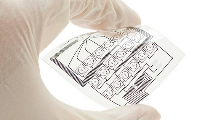 Cómo convertir tu SIM tradicional en un Nano chip