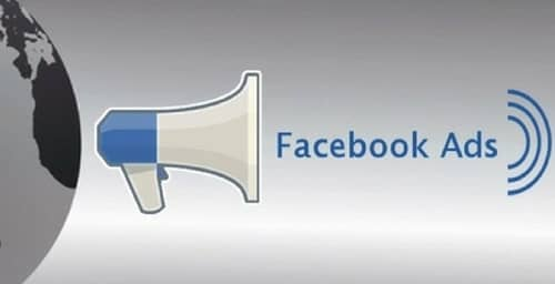 ¿Hacer marketing a nivel internacional? Facebook te ayuda