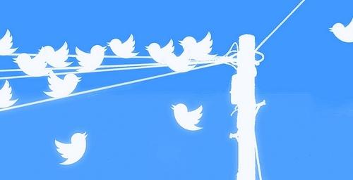 Twitter ahora soporta GIFs animados