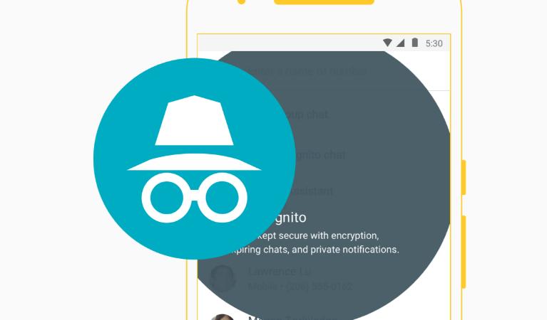 Google Allo, la competencia de Whatsapp
