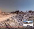 Realidad virtual y aumentada: Aplicaciones más allá del juego