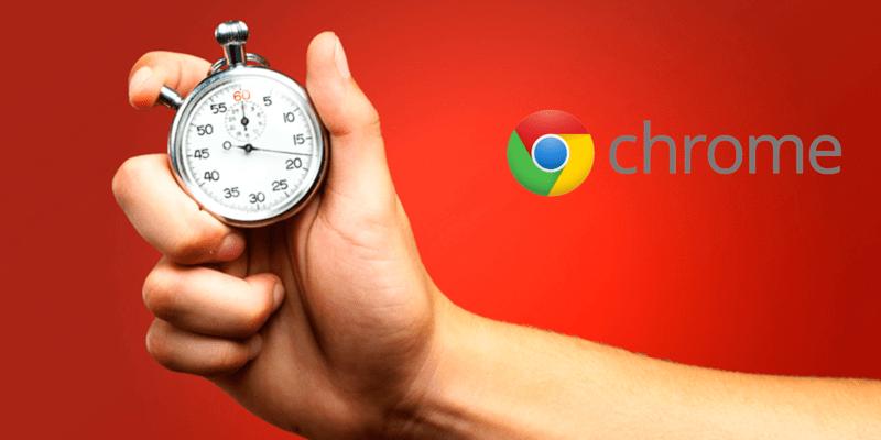 Ahorro de Memoria RAM: Uno de los ojetivos del nuevo Chrome
