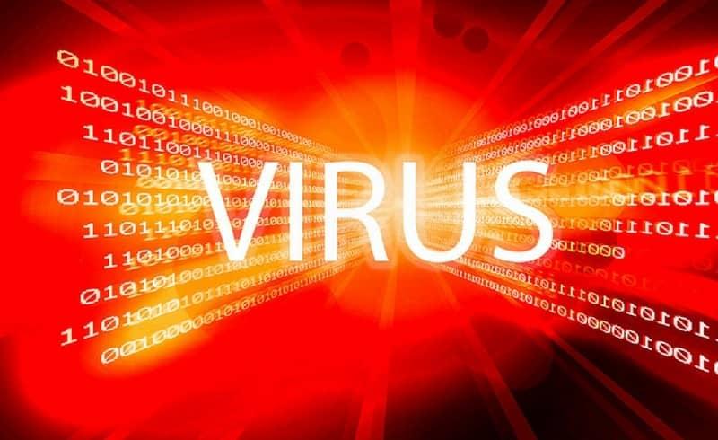 Eko, el nuevo virus que ataca por Facebook Mesenger