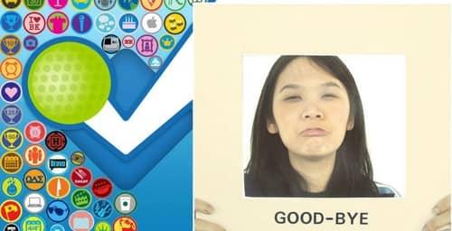 ¿Bye bye redes sociales?