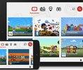 Dos nuevas apps de Google para que los niños se diviertan en 3D
