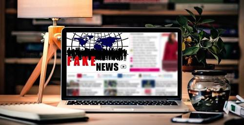 Noticias verificadas llegan a Latinoamérica