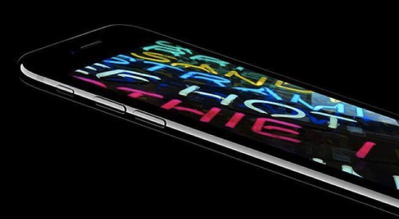iPhone 8, con reconocimiento facial y selfies en 3D
