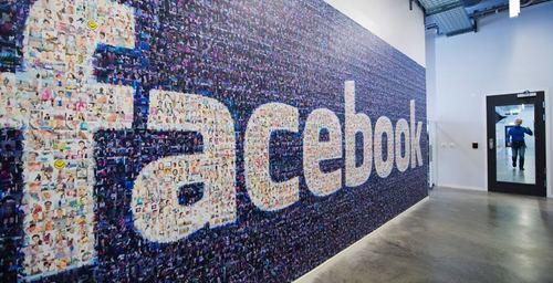 La inteligencia artificial se utilizará en Facebook para evitar suicidios