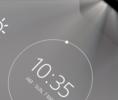 Xperia Touch de Sony transforma cualquier superficie en una pantalla táctil