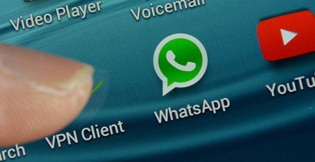 WhatsApp se quiere convertir en tu monedero